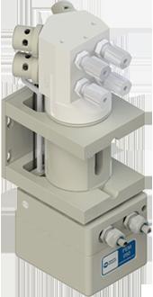 PEM050電子式計量泵