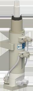 PPM100氣動計量泵