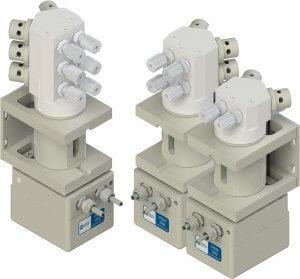 PEM050电子式计量泵