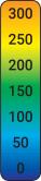 FloXpress-velocity-inches-per-sec