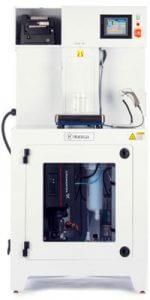 Heateflex Demeter Dispense Heaters