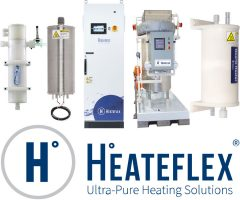 Heateflex Heaters