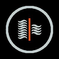 Heateflex Fluid Filtration