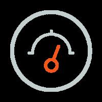 Heateflex Temperature Sensing & Control