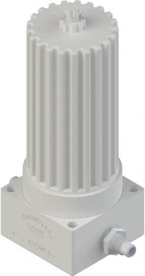 White Knight GA2500 Gauntlet Filter Housing