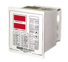 Temperature Controller 95X Series 951 Model